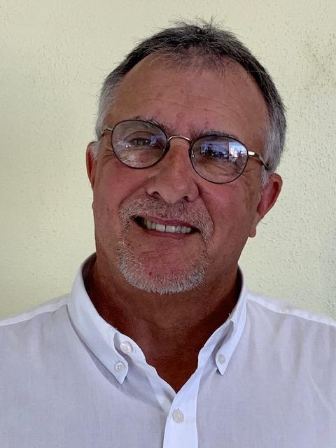 Peter Bascetta