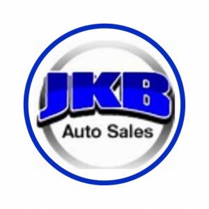 JKB Auto Sales