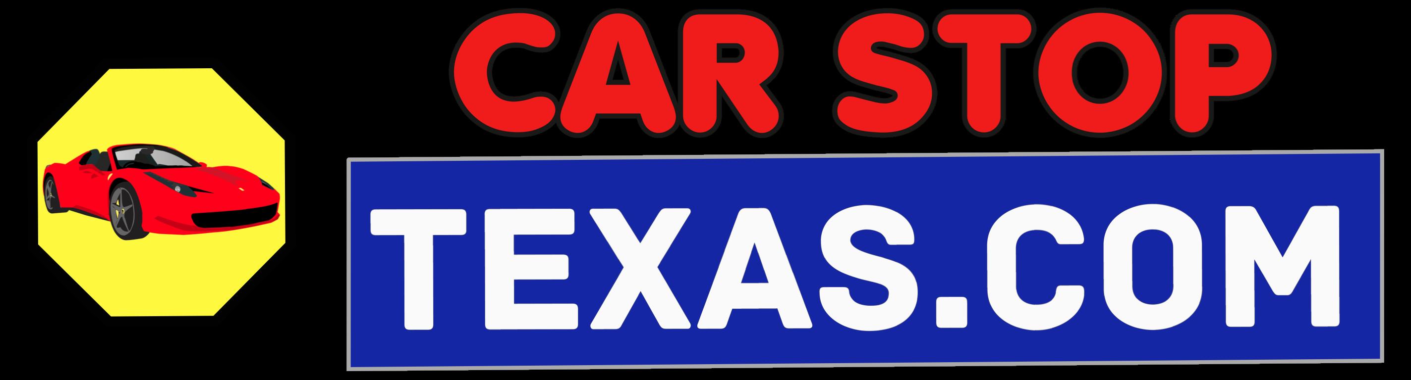 Car Stop Inc