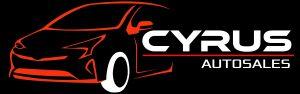 Cyrus Auto Sales LLC
