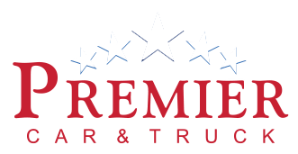 Premier Car & Truck