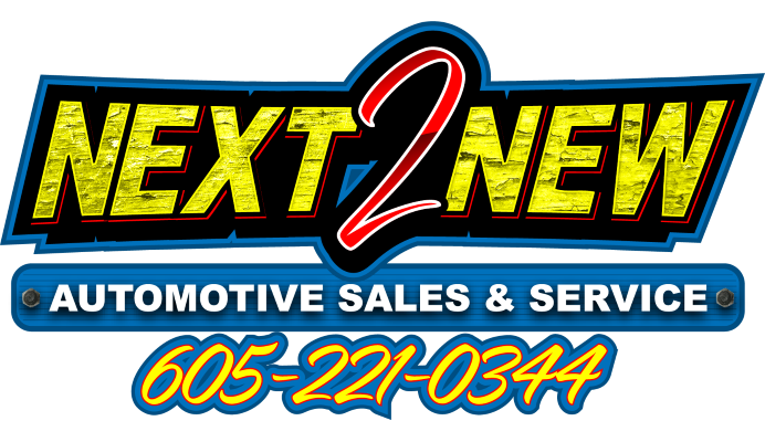 NEXT 2 NEW AUTOMOTIVE SALES & SERVICES INC.