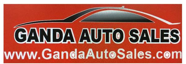 Ganda Auto Sales