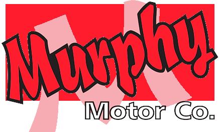 Murphy Motor Company