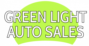 Green Light Auto Sales