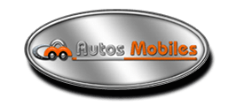 Autos-Mobiles Premier Used Cars in Houston Texas