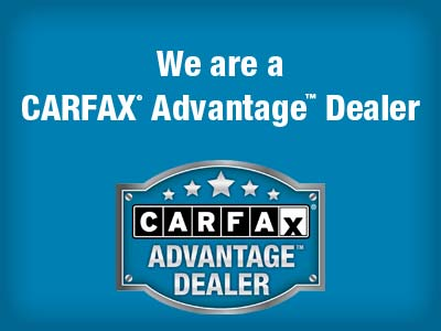 carfax-advantage-logo