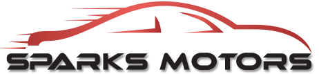 Sparks Motors Powered by RPM Automotive Group