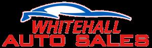 Whitehall Auto Sales