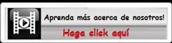 Video Link Spanish