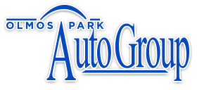 Olmos Park Auto Group, LLC