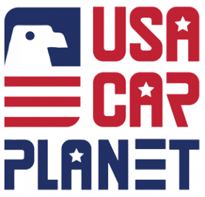 USA CAR PLANET LLC