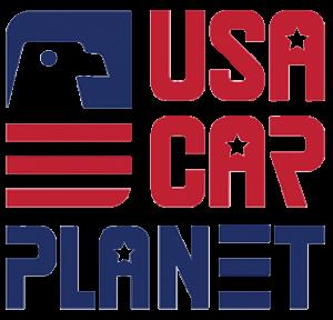 USA CAR PLANET LLC