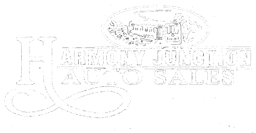 HARMONY JUNCTION AUTO SALES
