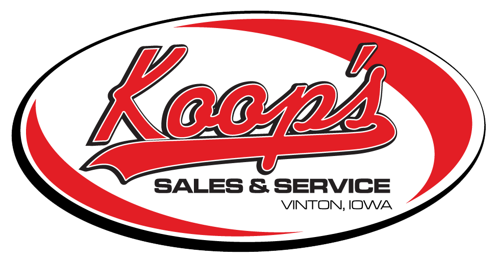 Koop's Automotive Sales and Service