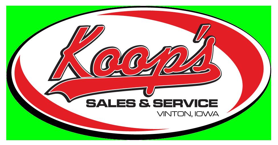 Koop's Automotive Sales and Service
