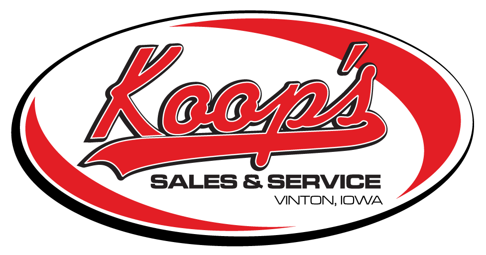 Koop's Sales and Service