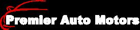 Premier Auto Motors