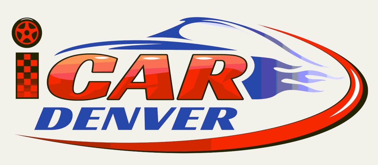 iCar Denver