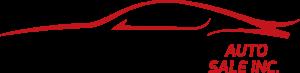 Re-lux Auto Sale Inc.