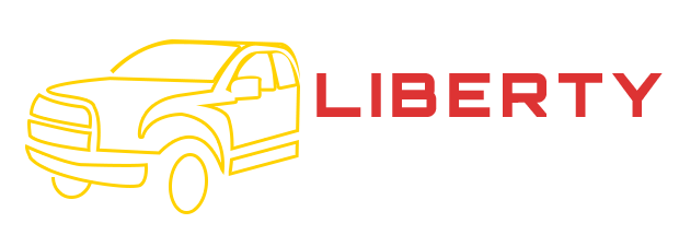 Brad Pellichino's Liberty Autoplex LLC