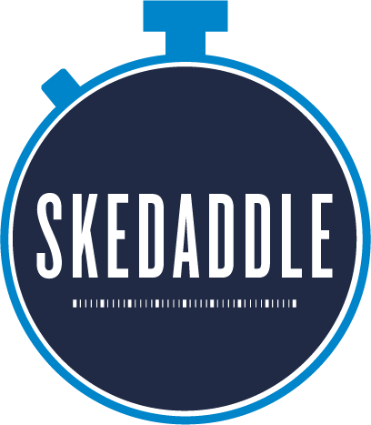 Skedaddle
