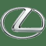 Lexus Manufacturer Logo
