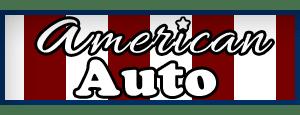American Auto Exchange Inc
