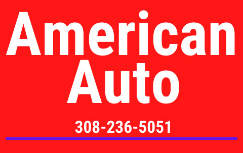 American Auto Exchange Inc