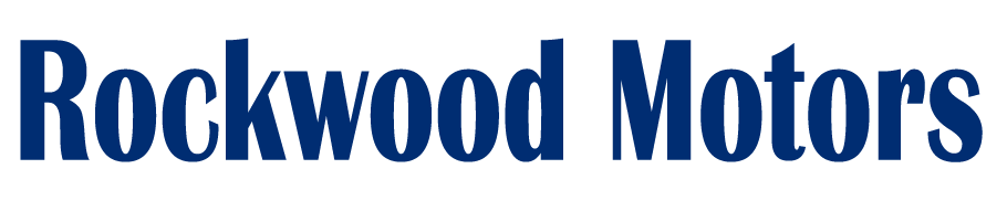Rockwood Motors