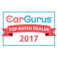 Used Car Guru >> Used Cars For Sale Md Car Dealers In Maryland Annapolis Car Center