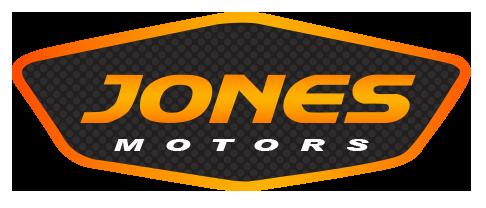 Jones Motors