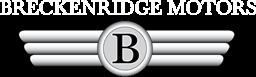 Breckenridge Motor Company