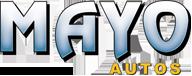 Mayo Autos Inc