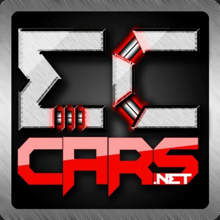 EC CARS