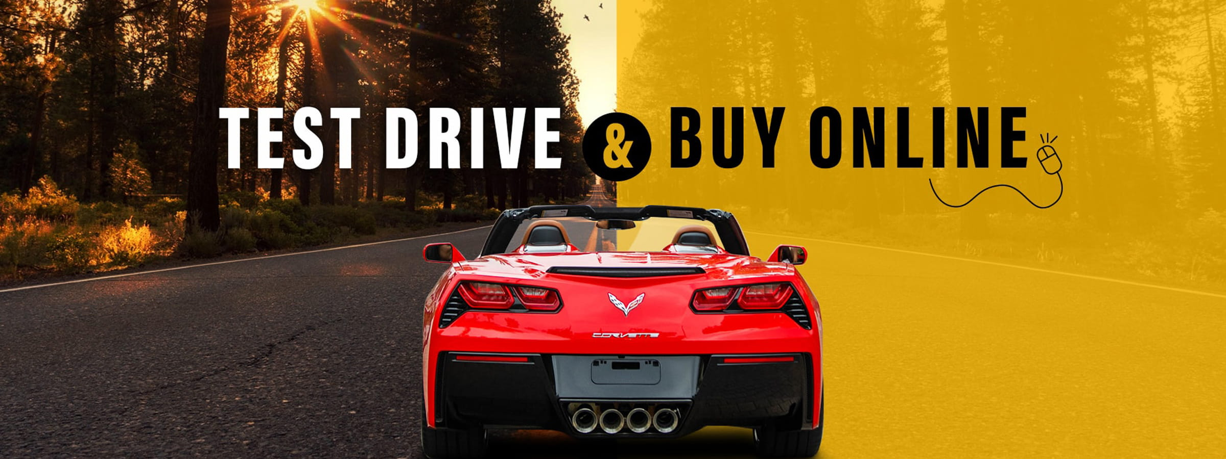 Used Car Dealer in Burleson, TX, Test Drive and Buy Online for easy transaction.