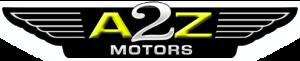 A 2 Z MOTORS