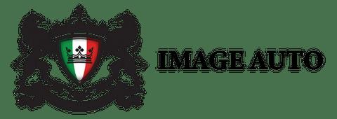 Image Auto Sales Inc.