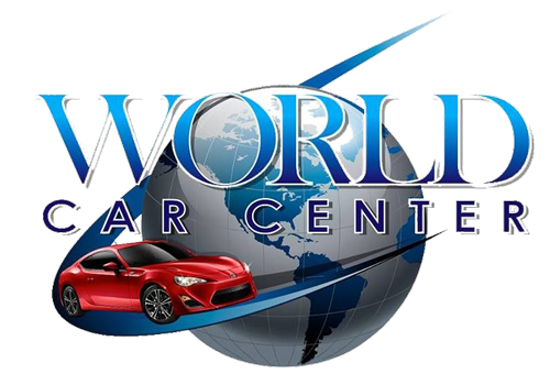 World Car Center & Financing LLC