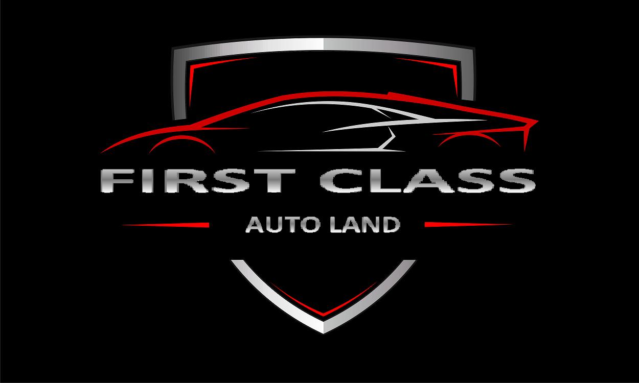 FIRST CLASS AUTO LAND INC