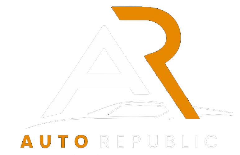 Auto Republic LLC