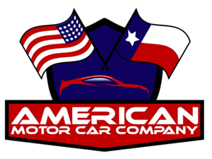 American Motor Car Co.