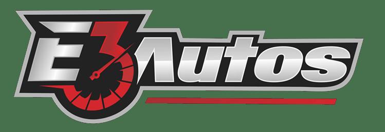 E3 Autos LLC