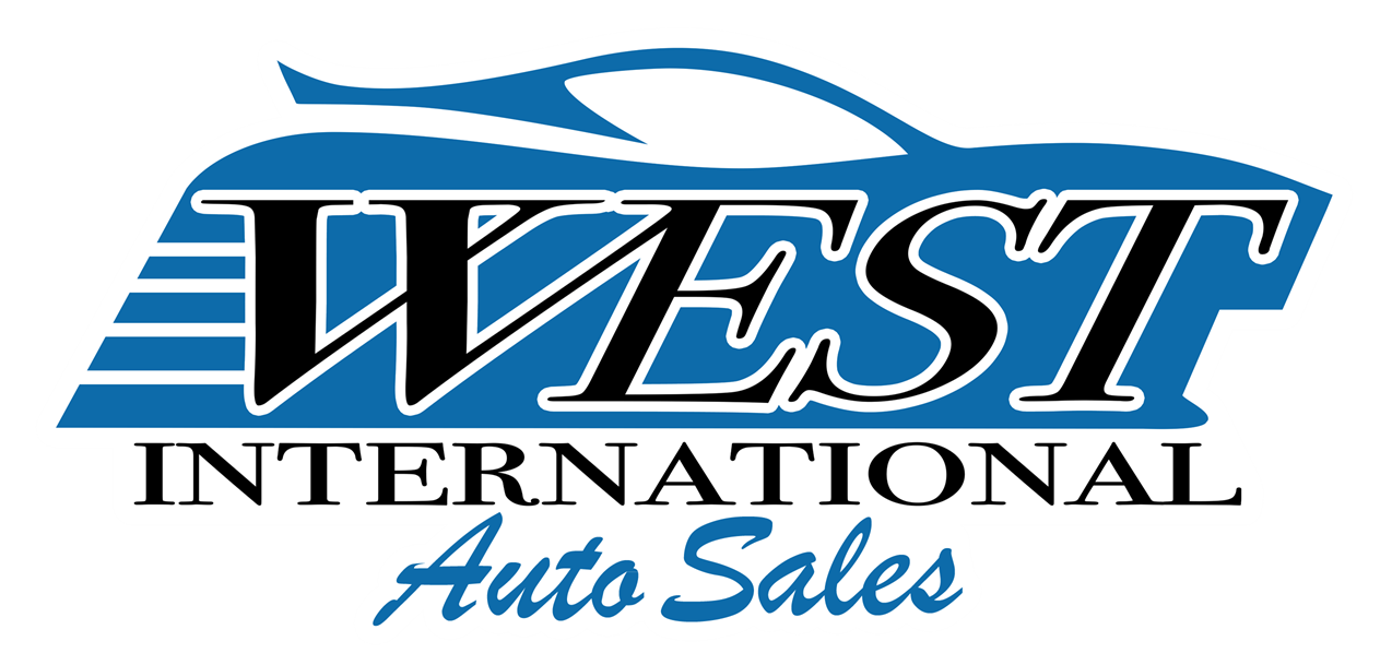 West International Auto Sales