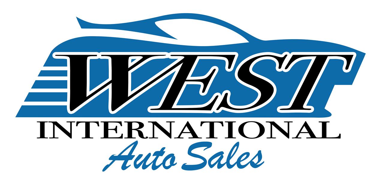 West International Auto Sales