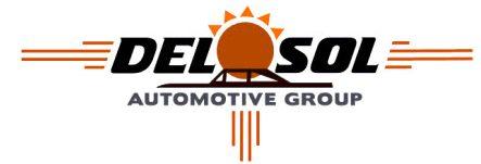 Del Sol Automotive Group