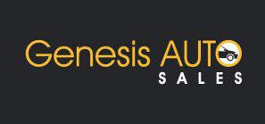 Genesis Auto Service and Sales Inc.