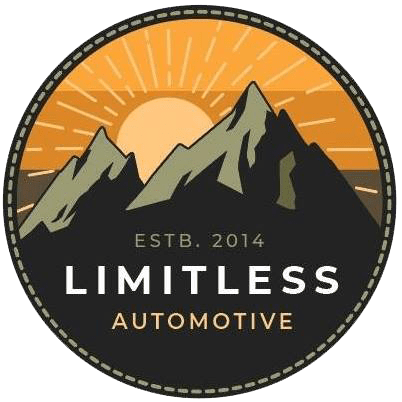 Limitless Automotive LLC