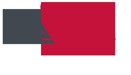 ALLAN'S AUTO SALES LLC