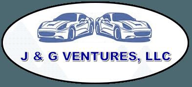 J&G Ventures LLC